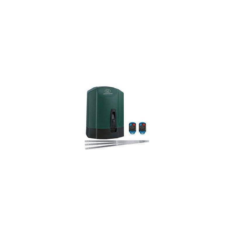 KIT BFT PHOBOS AC 50. CON EBP AL PISO 431.900$ BFT Kit Brazo Batiente